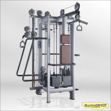 Multifunction Fitness Equipment/ Multi Gym Exercise Equipment for Sale (BFT-2025)