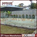 Australia Stardard Wholesale Price Transparent Fence for Children (DMS-B28154)
