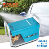 Powerful High Pressure Cleaner for Car Washer or Garden Clean