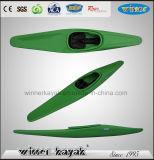 Single Sit in Sport Xhpe Kayak
