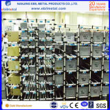 Pipe Racks (Plastic Coated)