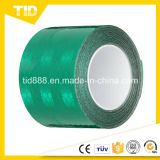 Green Reflective Adhesive Tape for Traffic Safety
