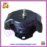 Replacement Parts Engine Motor Mount for Mitsubishi Montero (MB510056)