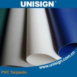 PVC Tarpaulin with 1000d 20X20 650GSM