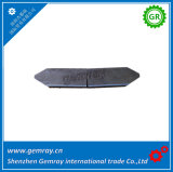 Key 141-27-31180 for D60A-8 Spare Parts