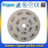 Street Light Aluminum PCB & PCBA
