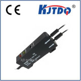 Competitive Price Fiber Optic Sensor Amplifier