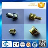 Bolt and Nut & Fitting & Fitting & Locking Nut