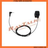 Finger Remote Ptt (push to talk) EPAC-13