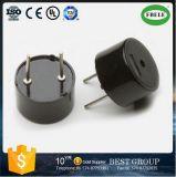 The Passive Piezoelectric Buzzer Wireless Buzzer Active Buzzer (FBELE)