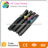 Factory Sales Compatible 2660dn 2665dnf Toner Cartridge for DELL