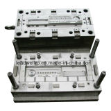 Injection Mould Tool for Household Parts