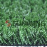 Best Price Quality Sport Artificial Grass
