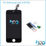 LCD Touch Screen for Samsung Galaxy Note2 N7100