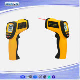 Non-Contact Body Digital Infrared Thermometer for -50 to 900 Degree