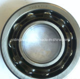 Cheap Price Angular Contact Ball Bearing 7310b