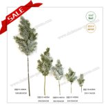 106cm Artifical PE Christmas Tree Branch Home Decor