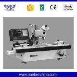 1000X USB Lab Digital Tool Microscope with CE Certificate