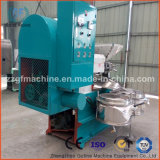 High Quality Olive Oil Extruder
