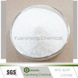 Textile Dispersant Additive Sodium Gluconate (SG-A)