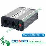 8099u-D 1000W Modified Sine Wave Inverter+USB