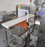 Metal Detector (MDC)