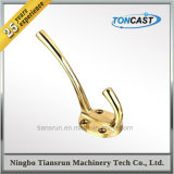 Copper Brass Alloy Die Casting Part