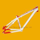Bike Frame, Bicycle Frame for Sale Tim-Afm816