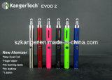 Kanger E Cigarette Evod 2 Starter Kit