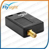 A80703 RC Uav Drone Wireless Audio Video Transmitter 700MW Fpv AV Sender Tx5807 for Dji Phantom
