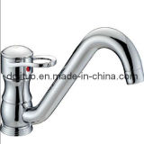 Aluminium Alloy Water Faucet Die Casting Products