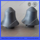 Long Exporting Experience Custom Tungsten Carbide Tipped Mining Tools