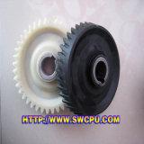 OEM Customized Plastic Gear Wheel