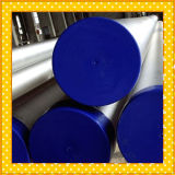 310S Stainless Steel Tube / 310S Stainless Steel Pipe