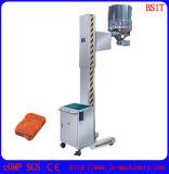 Jt-200 Series Lifter Charging Machine