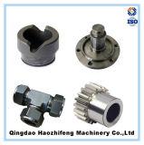 OEM Factory Custom Steel Forging
