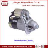 Self Starter Motor for Mazda Protege 1.8L
