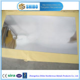 Factory Supply High Temperature Tzm Molybdenum Sheet with Super Quality