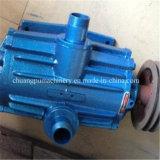1500L Vacuum Pump for Milking Machine Parts