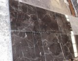 Emperador Dark Marble Tile for Flooring