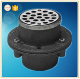 Manufacture Strainer, Indoor Outdoor Floor Drain