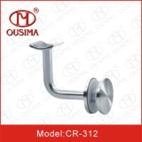 Handrail Fitting/ Railing Bracket/ Handrail Bracket