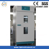 Forced Air Drying Oven (WGL)
