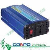 CZ-300S 300W Pure Sine Wave Inverter