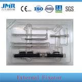 Wrist External Fixator, Disinfected Fixator, Disinfected External Fixator, Sterlized Wrist External Fixator