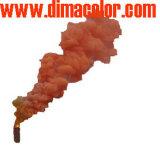 Smoke Dyes Solvent Orange Bl (Solvent Orange 7)
