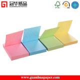 Customiezd Colorful Cute Sticky Note