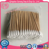 Medical Sterile Cotton Swab for Single Use