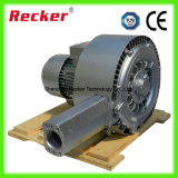 520mbar Aeration Compressed Ring Air Blowers
