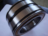 Wholesale Bearing SL185030 Full Completment Cylindrical Roller Bearing